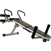 Sunny Health & Fitness Inversion Bench