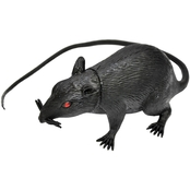 Forum Novelties Vinyl Rat