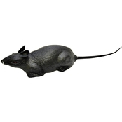 Forum Novelties Rat Decoration