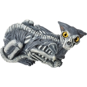 Forum Novelties Zombie Cat Prop