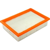 FRAM Extra Guard Flexible Panel Air Filter, CA8997