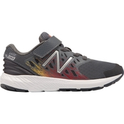 New Balance Toddler Boys Synthetic/Mesh IXURGLR Running Shoes