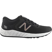 New Balance Grade School Girls Synthetic/Mesh YPARIMR Running Shoes