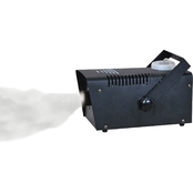 Morris Costumes 400W Fog Machine with Wireless Remote