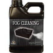 Morris Costumes Fog Machine Cleaning Fluid