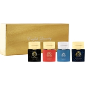 English Laundry Men's Gold Edition Coffret