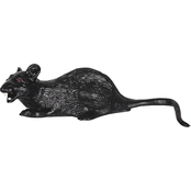 Bump and Go Rat Prop
