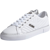 Guess Groovie Fashion Athletic Shoes