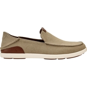 OluKai Manoa Slip On Shoes