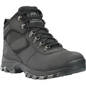 Timberland Mt. Maddsen Hiker Boots