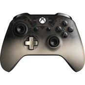 Xbox One Special Edition Phantom Wireless Controller