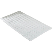 Maytex Heavy Duty Tub Mat