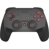 SNAKEBYTE SWITCH GAME:PAD S PRO