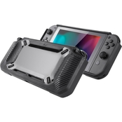 Snakebyte Tough Case for Nintendo Switch