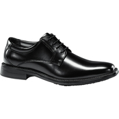 Dockers Irving Dress Shoes