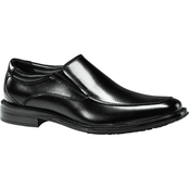Dockers Lawton Dress Shoes