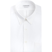 Van Heusen Pinpoint Dress Shirt