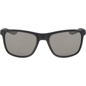 Nike Unrest Sunglasses EV0922 SE