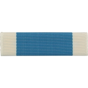 United Nations Special Service Ribbon