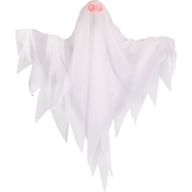 Sunstar Animated Ghost with Light up Eyes