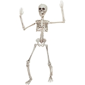 Sunstar Poseable Skeleton 20 in.