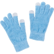 Grand Sierra Touchscreen Gloves