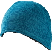 Grand Sierra Melange Fleece Beanie