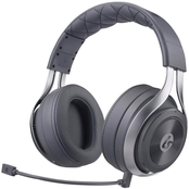 LucidSound Universal Wireless Gaming Headset