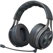 LucidSound LS41 Premium Wireless Gaming Headset