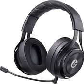 LucidSound LS35X Surround Sound Wireless Headset