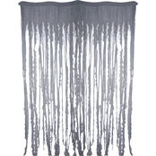 Sunstar Curtain Creepy Cloth