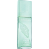 Elizabeth Arden Green Tea for Women 1.7 oz. Spray
