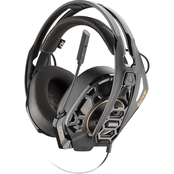 Plantronics RIG 500HX Pro Headset for Xbox One