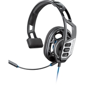 Plantronics RIG 100HS Headset for PS4