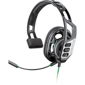 Plantronics RIG 100HX Headset for Xbox One