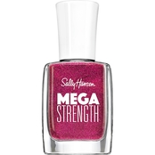 Sally Hansen Mega Strength Nail Polish