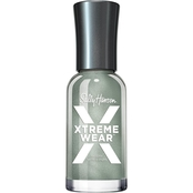 Sally Hansen Xtreme Wear Nail Polish