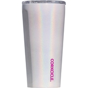 Corkcicle Triple Insulated Vacuum Sealed Tumbler