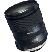 Tamron 24-70mm G2 F2.8 Full Frame Lens for Canon