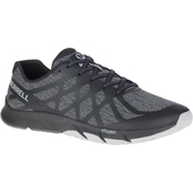 Merrell Men's Bare Access Flex 2