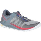 Merrell Men's Nova Running Shoes