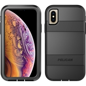 Pelican Voyager iPhone X and XS Case