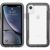 Pelican Voyager iPhone XR Phone Case