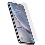 Pelican iPhone XR Interceptor Glass Screen Protector