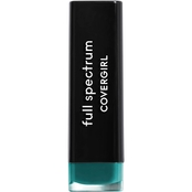 CoverGirl Full Spectrum Color Idol Satin Lipstick