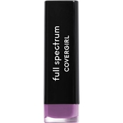 Full Spectrum Color Idol - Satin Lipstick