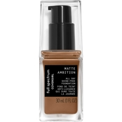 CoverGirl Full Spectrum Matte Ambition All Day Foundation