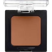 CoverGirl Full Spectrum Matte Ambition All Day Powder Foundation