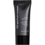 CoverGirl Full Spectrum Matte Ambition Skin Primer with SPF 20