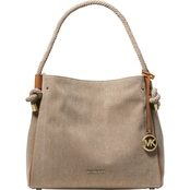 Michael Kors Isla Large Grab Bag